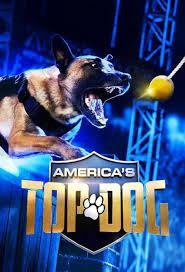 Watch Movie America's Top Dog - Season 2