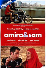 Watch Movie Amira And Sam