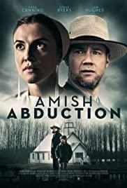 Watch Movie Amish Abduction