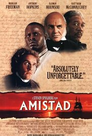 Watch Movie Amistad