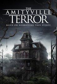 Watch Movie Amityville Terror