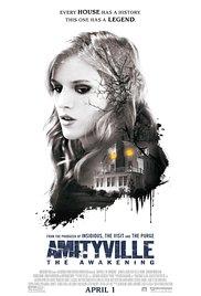 Watch Movie Amityville: The Awakening