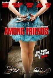 Watch Movie Among Friends