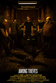 Watch Movie Among Thieves