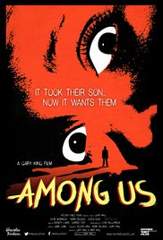 Watch Movie Among Us