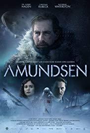 Watch Movie Amundsen