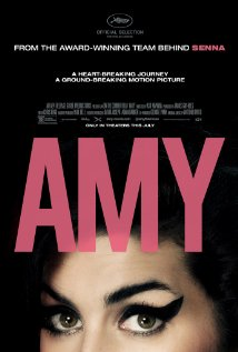 Watch Movie Amy 2015