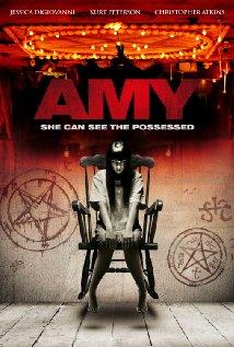 Watch Movie Amy