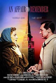 Watch Movie An Affair to Remember