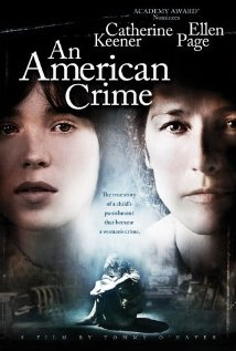 Watch Movie An American Crime