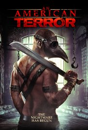 Watch Movie An American Terror