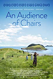 Watch Movie An Audience of Chairs