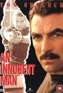 Watch Movie An Innocent Man