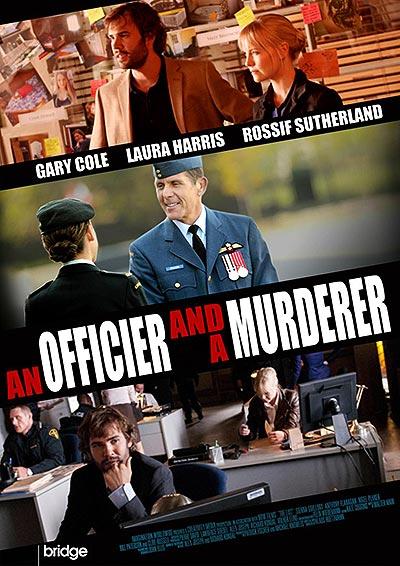Watch Movie An Officer and a Murderer