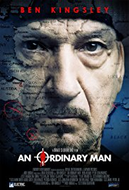 Watch Movie An Ordinary Man