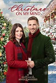 Watch Movie An Unforgettable Christmas