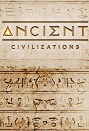 Watch Movie Ancient Civilizations - Season 1