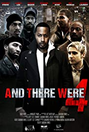 Watch Movie And There Were 4