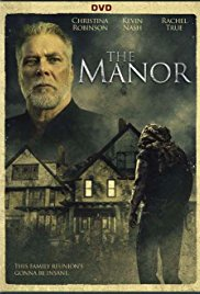 Watch Movie Anders Manor