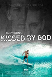Watch Movie Andy Irons: Kissed by God