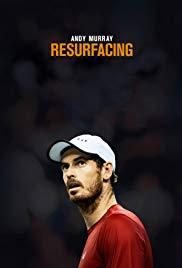 Watch Movie Andy Murray: Resurfacing