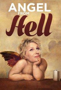 Watch Movie Angel From Hell - Season 1