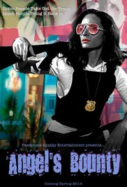 Watch Movie Angel's Bounty