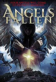 Watch Movie Angels Fallen