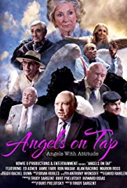 Watch Movie Angels on Tap