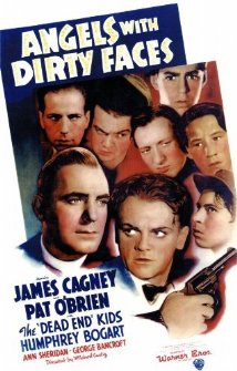Watch Movie Angels with Dirty Faces
