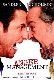 Watch Movie Anger Management