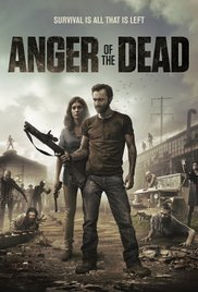 Watch Movie Anger Of The Dead