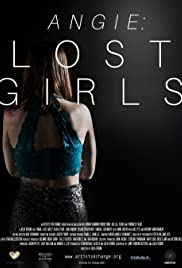 Watch Movie Angie: Lost Girls