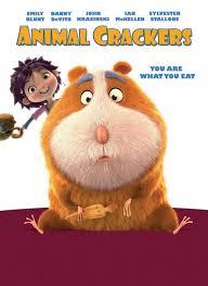 Watch Movie Animal Crackers