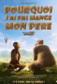 Watch Movie Animal Kingdom Lets Go Ape
