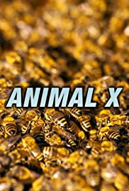Watch Movie Animal X - Season 1