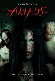 Watch Movie Animus
