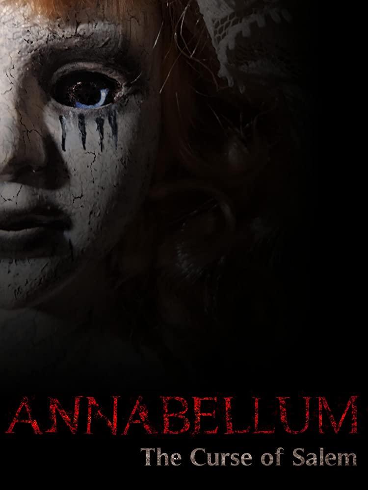 Watch Movie Annabellum: The Curse of Salem