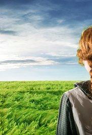 Watch Movie Anne - Season 1