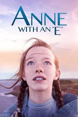 Watch Movie Anne - Season 3