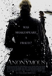 Watch Movie Anonymous