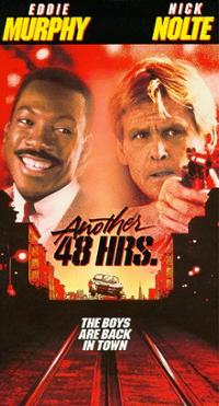 Watch Movie Another 48 Hrs.