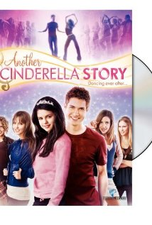 Watch Movie Another Cinderella Story