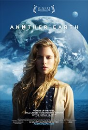 Watch Movie Another Earth