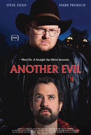 Watch Movie Another Evil