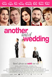 Watch Movie Another Kind of Wedding