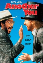 Watch Movie Another You