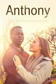 Watch Movie Anthony