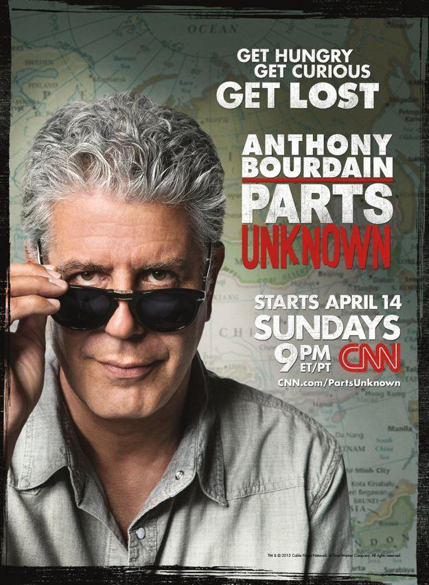 Watch Movie AnthonyBourdainPartsUnknown - Season 4