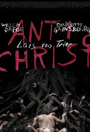 Watch Movie Antichrist